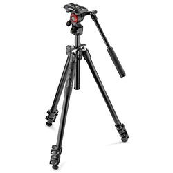 Manfrotto Light MK290LTA3-V