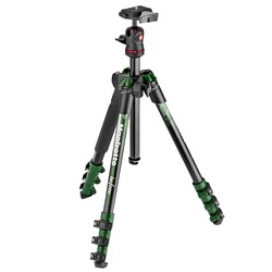 Manfrotto MKBFRA4GR-BH