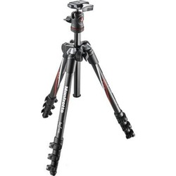 Manfrotto MKBFRC 4 BH