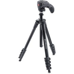 Manfrotto MKCOMPACTACNBK